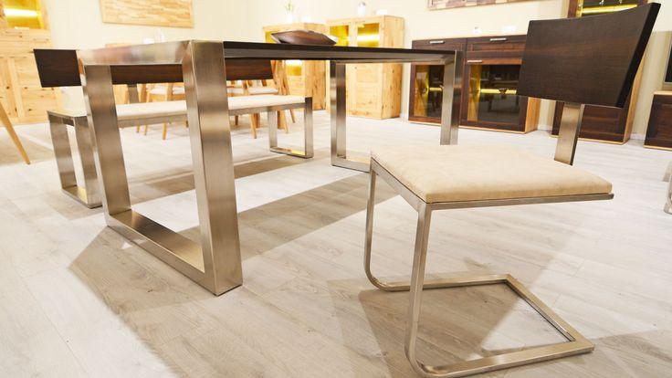 next-szék-fém-fa-tömörfa-feketedió