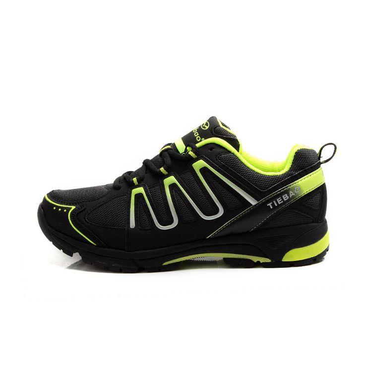 2016 New MTB Cycling Shoes Men&Women Biking Sports Bzapatillas sapatos masculinos zapatos ciclismo superstar Original Bike Shoes