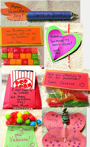 197 best Teacher  Valentines Day in the Classroom images on