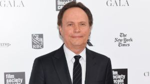 Billy Crystal Marriages, Weddings, Engagements, Divorces & Relationships - http://www.celebmarriages.com/billy-crystal-marriages-weddings-engagements-divorces-relationships/
