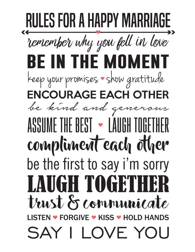 Best 25+ Marriage poems ideas on Pinterest   Best wedding ...