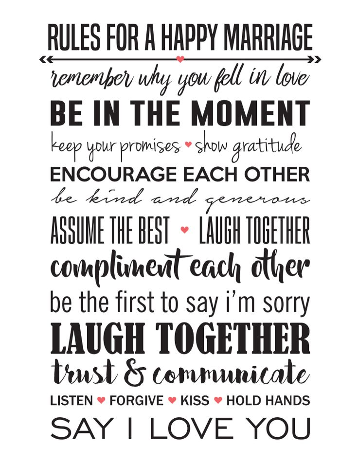 Quotes About Happy Marriage: 1000+ Ideas About Marriage Sayings On Pinterest