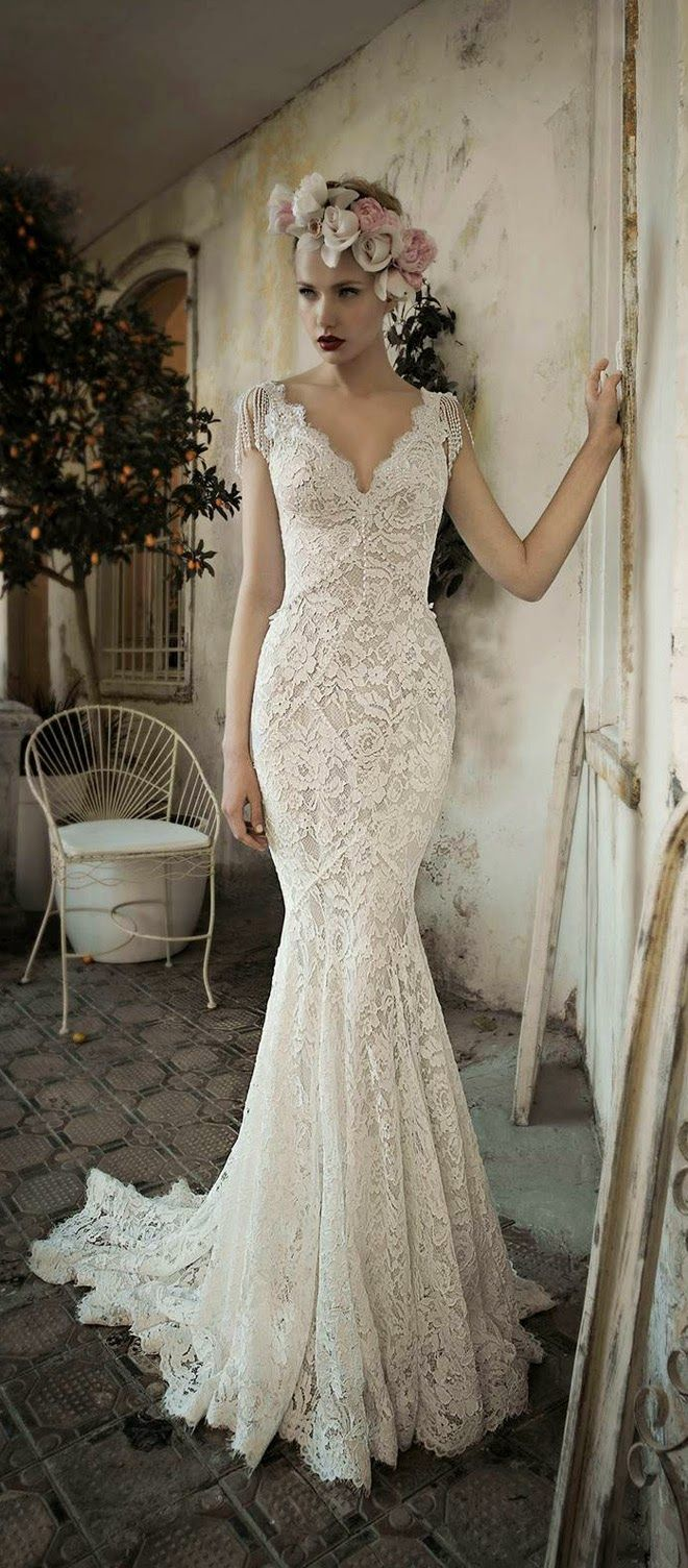 best hochzeitskleider images on pinterest wedding frocks