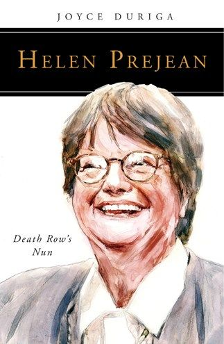 In Helen Prejean: Death Row's Nun, Joyce Duriga explores Sister Helen's life growing up in upper-middle-class Louisiana, and her growing awareness of the injustice of the death penalty, its disproportionate targeting of the poor and minorities, and her introduction to death-row inmates Patrick Sonnier and Robert Lee Willie. Through this book, readers will witness her life's work with victims and their families, and see how she came to understand her role in prison ministry, not only as...