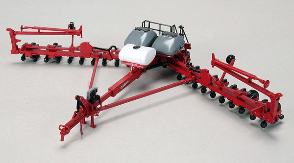 ZJD-1680 - Spec-cast Case International Harvester 24 row Folding