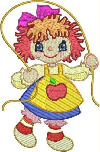 BRIGHT-RAG-DOLL-10-MACHINE-EMBROIDERY-DESIGNS-2-SIZES