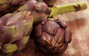Vidéos détaillées | Fruits et légumes | Comment manger un mangoustan | Ricardo