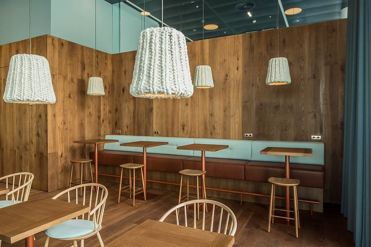Best 25 Restaurant Counter Ideas On Pinterest