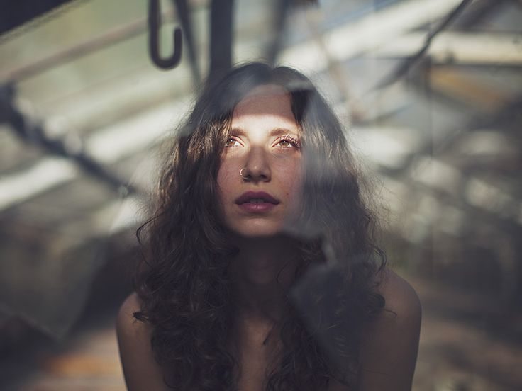 """heart of glass"" 2016 ©Giuseppe Gradella Photography"