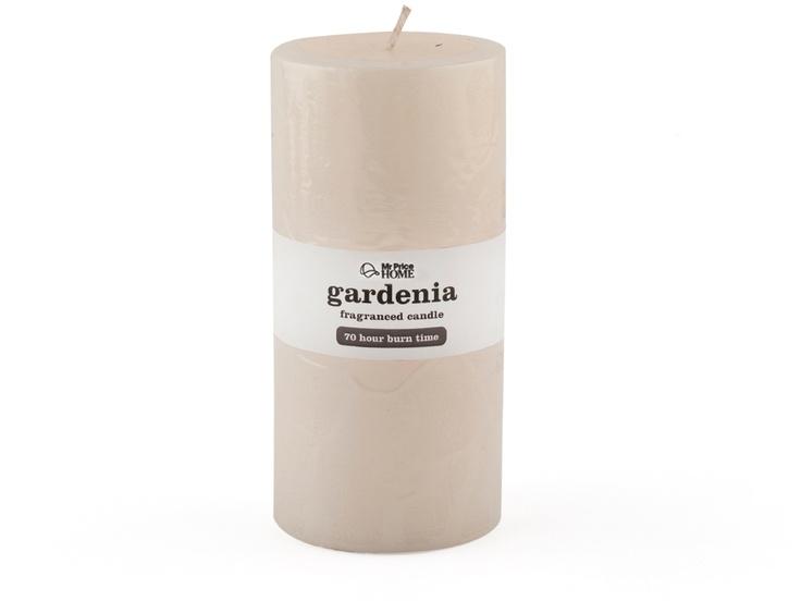 PILLAR 3X6 GARDENIA - R30
