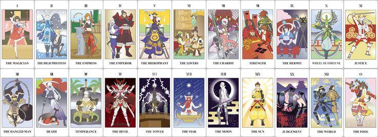 Tags: Sengoku Basara, Date Masamune (Sengoku Basara), Sanada Yukimura (Sengoku Basara), Kasuga, Katakura Kojuurou, Motochika Chosokabe (Sengoku Basara), Hojo Ujimasa, Honda Tadakatsu, Maeda Keiji (Sengoku Basara), Maeda Toshiie (Sengoku Basara), Mori Motonari (Sengoku Basara), Oichi (Sengoku Basara), Sarutobi Sasuke, Takeda Shingen (Sengoku Basara), Tokugawa Ieyasu (Sengoku Basara), Uesugi Kenshin (Sengoku Basara), Card (Source), Ishida Mitsunari (Sengoku Basara), Saika Magoichi (Sengoku…