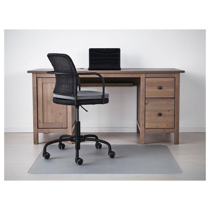 37 best kitchen cabinets desk images on pinterest desks corner office and home office. Black Bedroom Furniture Sets. Home Design Ideas