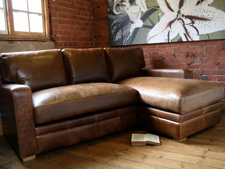 Ideas Leather Sleeper sofas Pics awesome leather sleeper sofa 65 sofas and couches set with leather