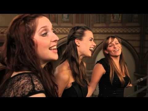 Ich fühl wie Du - Gesang Hochzeit Kirche - Trauungszeremonie - ( Peter Maffay Cover / Tabaluga ) - YouTube
