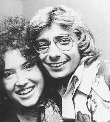 166 best Barry Manilow images on Pinterest   Barry manilow, Artist ...