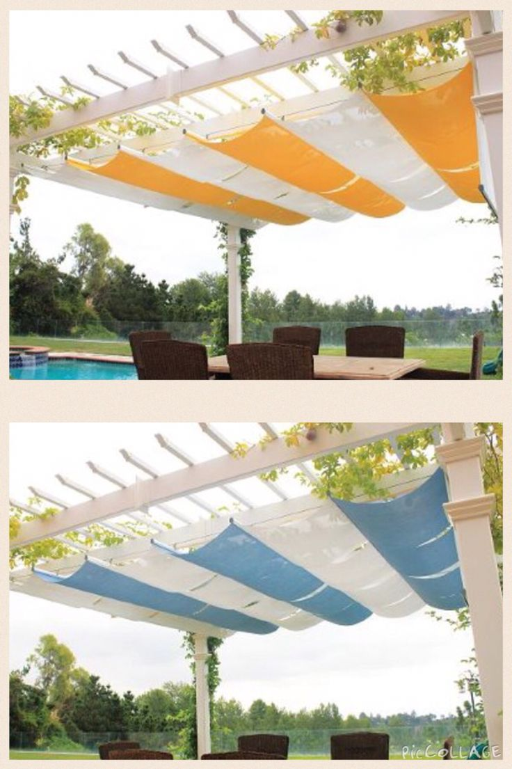 39 best infinity canopy images on pinterest modular design