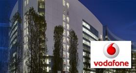 VODAFONE VILLAGE  WOOI ha realizzato per Steema il progetto creativo e lo sviluppo del sito del Vodafone Village, moderna sede operativa di Vodafone a Milano.