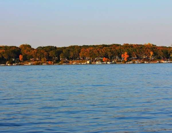 880 best images about iowa on pinterest american pickers for Lake okoboji fishing