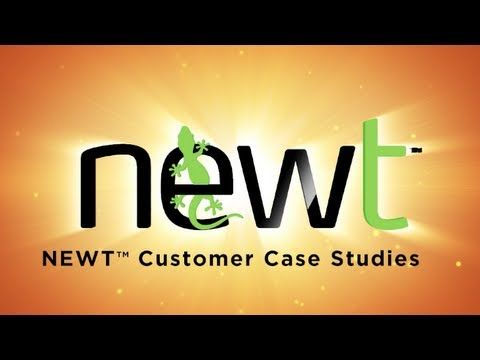 http://business.fibernetics.ca/ NEWT™ Case Studies - The Cambridge Chamb... #newt4business #businesspbx
