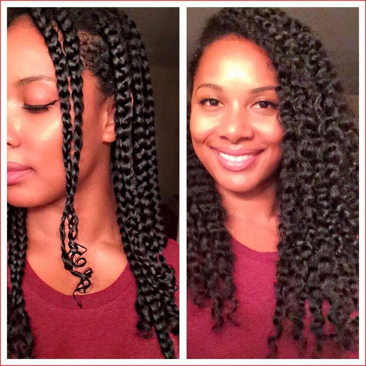 Children Braid Hairstyles Pictures 159979 Braid Hairstyles for Women Elegant Braid Hairstyle ...
