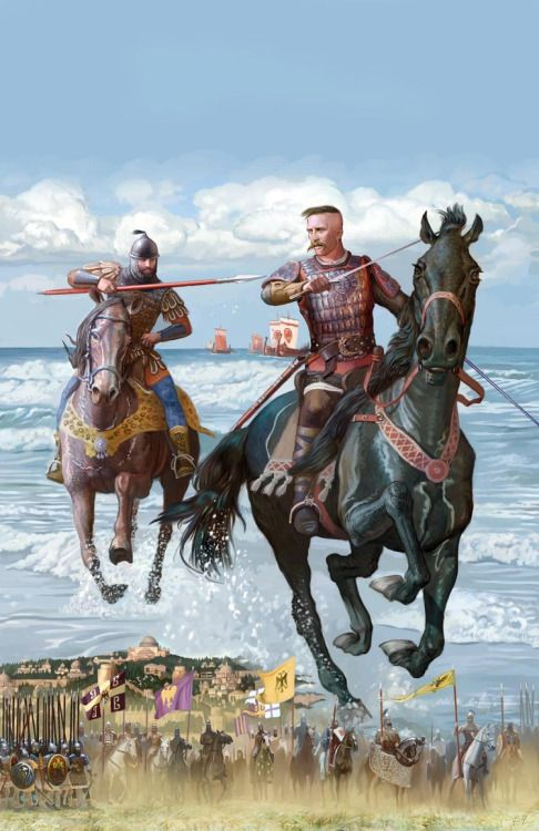 7783 Best Images About Winged Hussars Radogost