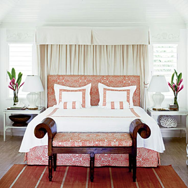 Caribbean Home Decor: 17 Best Images About Caribbean Style Home Decorating Ideas