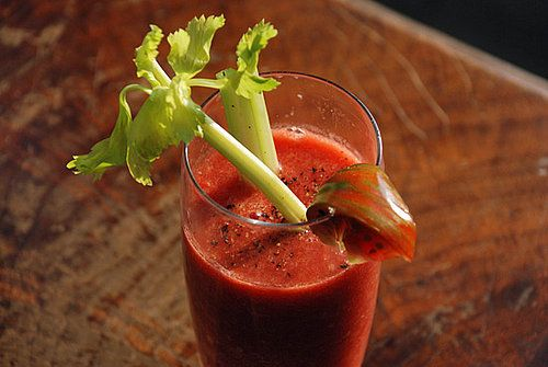 Asian-inspired Bloody Mary; with Sriracha!Bloodymary, Thirsty Thursday, Twin Cities, Food, Beverages, Bloody Mary, Vodka, Drinks, Cocktails Recipe