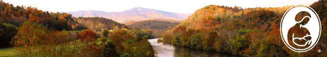 La Leche League-- in Virginia and West Virginia :: Central Virginia