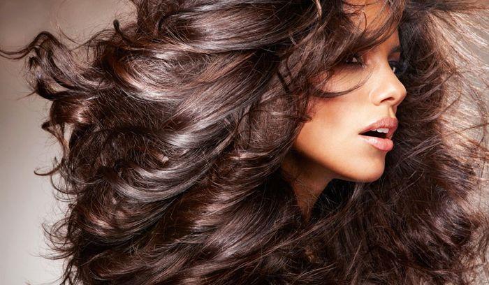 Супер средство для волос - объем и блеск будут обалденные!!!. Обсуждение на LiveInternet - Российский Сервис Онлайн-Дневников