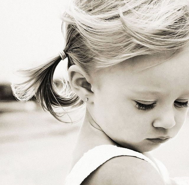 <3 #child #photography