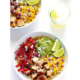 salad-recipe-18