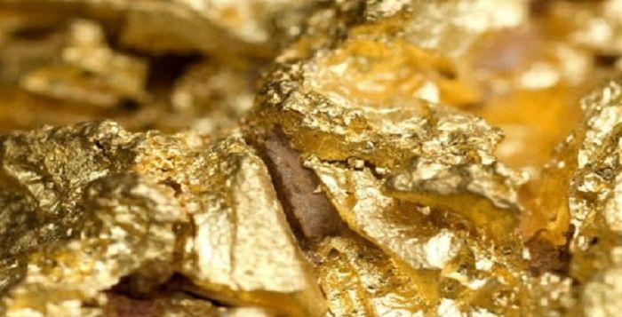 PT. Rifan Financindo Berjangka, Harga emas mixed pada akhir perdagangan Rabu…