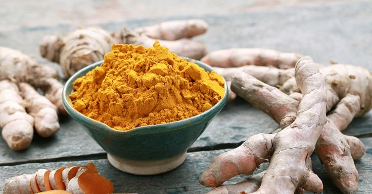 Turmeric is a popular spice that contains curcumin, a powerful bioactive compound. This article explores whether it has any side effects at high doses.
