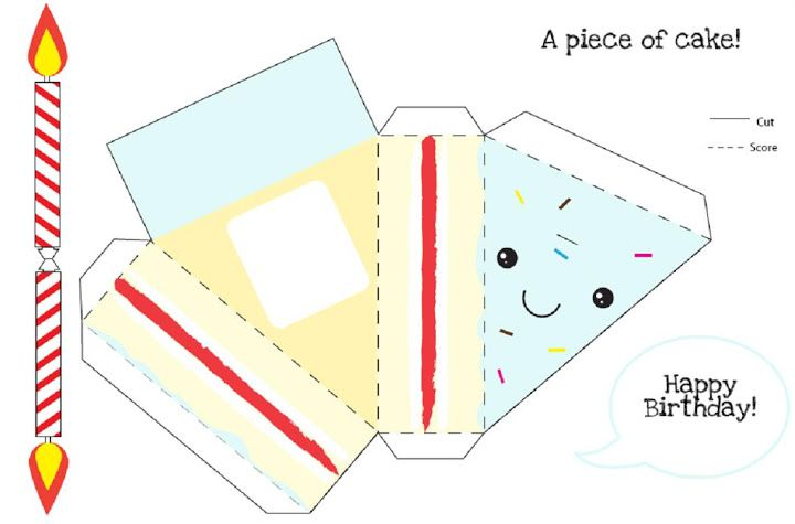 Printables - Katie Barwell - Álbumes web de Picasa