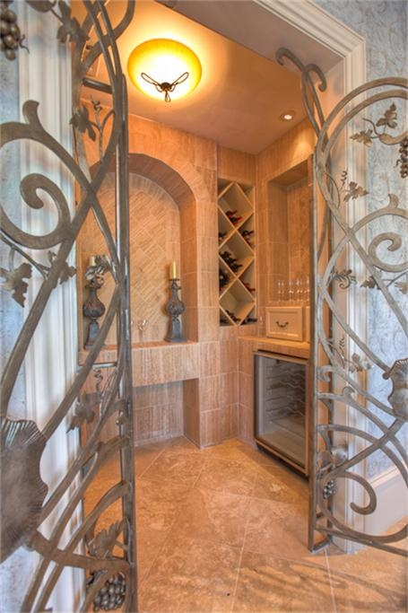 26 best images about butlers pantry to wine grotto on for Wine grotto design