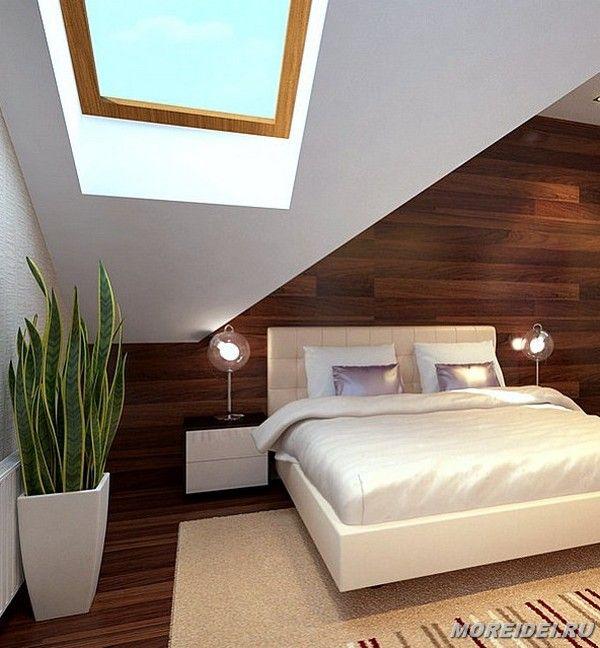 Кроме того, что комнатные растения украшают дом, они еще могут и пользу принести вашему здоровью. Некоторые из них обладают успокаивающим действием и способностью очищать воздух, что благотворно влияет на сон. Представляем вашему вниманию 5 из них, которые пригодятся в спальне и помогут лучше спать.