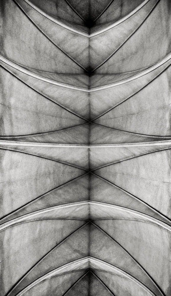 Antoni Vidal Architecture