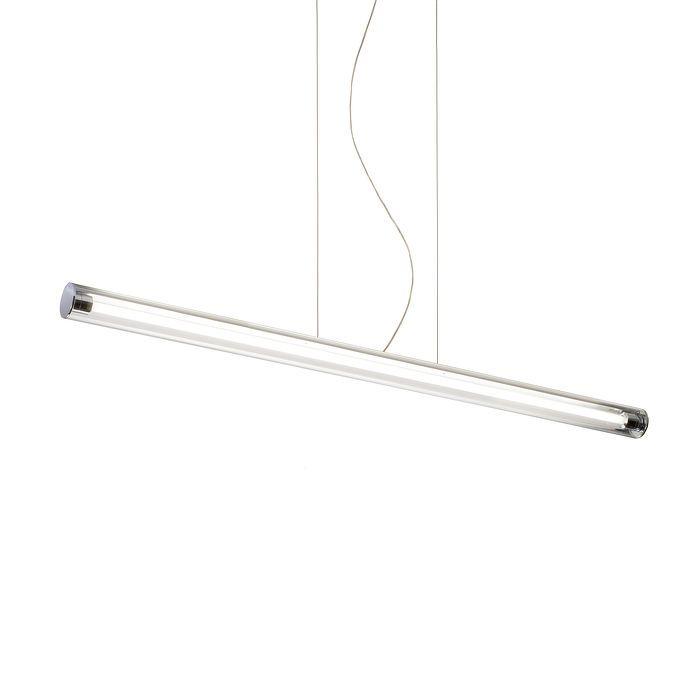 RIVIER I ZÁVĚSNÁ | rendl light studio