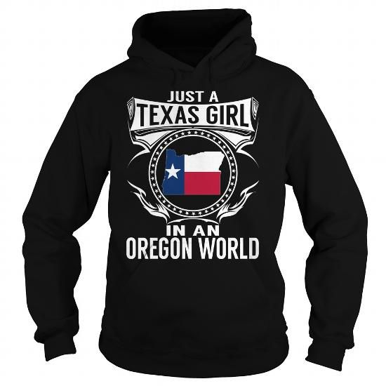 Just a Texas Girl in an Oregon World #state #citizen #USA # Oregon #gift #ideas #Popular #Everything #Videos #Shop #Animals #pets #Architecture #Art #Cars #motorcycles #Celebrities #DIY #crafts #Design #Education #Entertainment #Food #drink #Gardening #Geek #Hair #beauty #Health #fitness #History #Holidays #events #Home decor #Humor #Illustrations #posters #Kids #parenting #Men #Outdoors #Photography #Products #Quotes #Science #nature #Sports #Tattoos #Technology #Travel #Weddings #Women