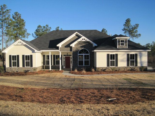22 best images about homes for sale in aiken sc on for Home builders aiken sc
