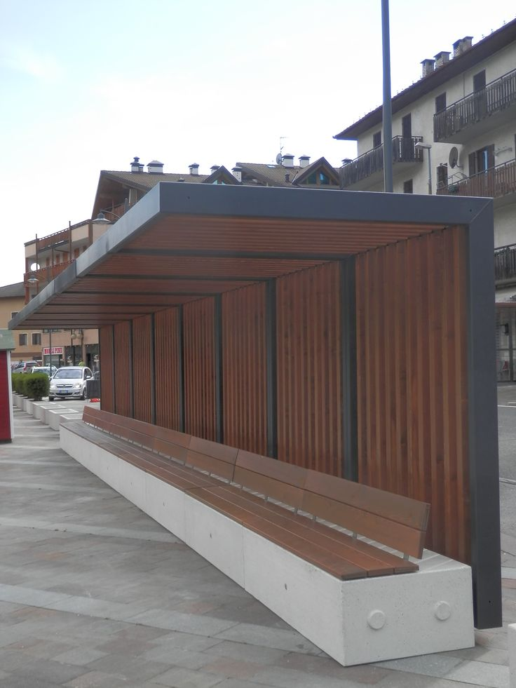 253 Best Images About Carport On Pinterest Bus Stop Design Buses And Shelters