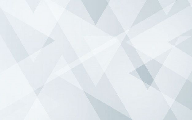 Abstract Background Grey Color And White Color Modern Geometric In