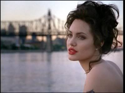 Angelina (pictured as Gia)Angelina Joliemi, Gia Movie, Angelina Jolie Gia, Favorite Things, Favorite Moviescen, Movie Scene Quotes, Beautiful People, Gia Carangi, Favorite Jolie