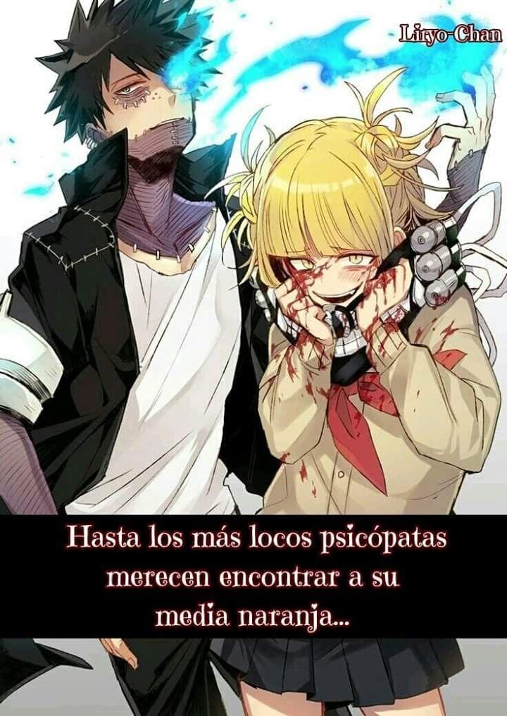 Hasta Los Mas Locos Psicopatas Psicopata Locos