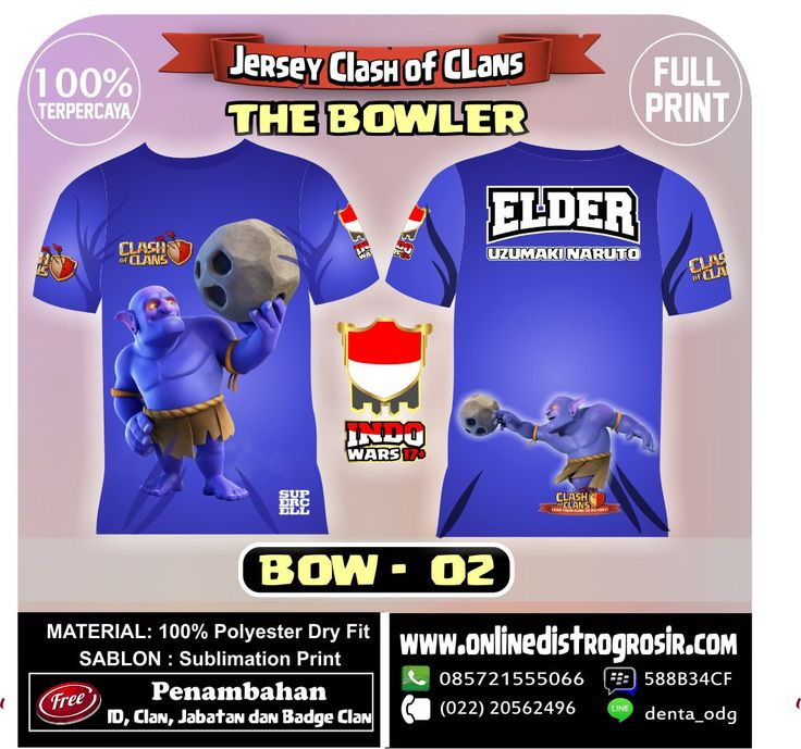 The Bowler 02