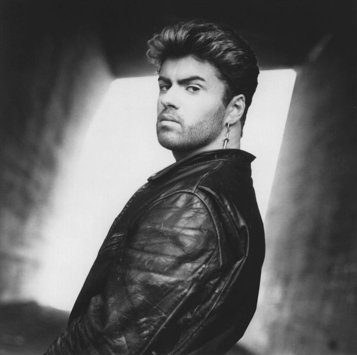 "Thames Valley Police issued a press release today saying that they are looking to ""establish facts"" and are ""taking statements"" in relation to the death of singer George Michael.  The singer was found dead at his home on Christmas Day, aged just 53. A post-mortem into his death was said to be inconclusive, though initial reports said he had died from heart failure. Micheal's partner Fadi Fawaz was interviewed by officers this week who say they are trying to trace everyone who visited his…"