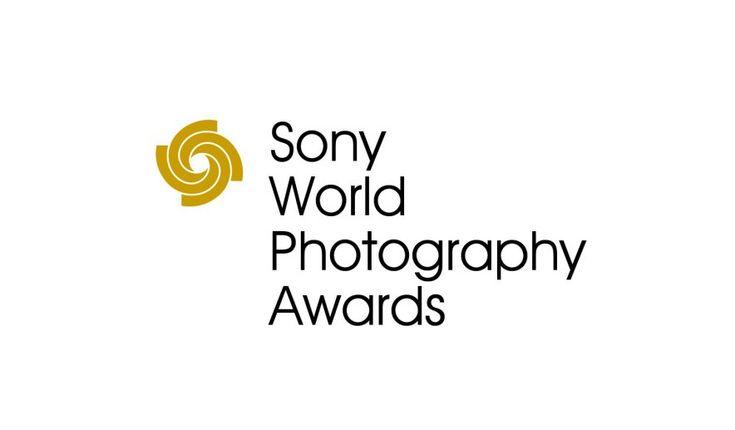 Fotógrafos mexicanos son reconocidos en Sony World Photography Awards - https://webadictos.com/2018/03/01/fotografos-mexicanos-sony-world-photography-awards/