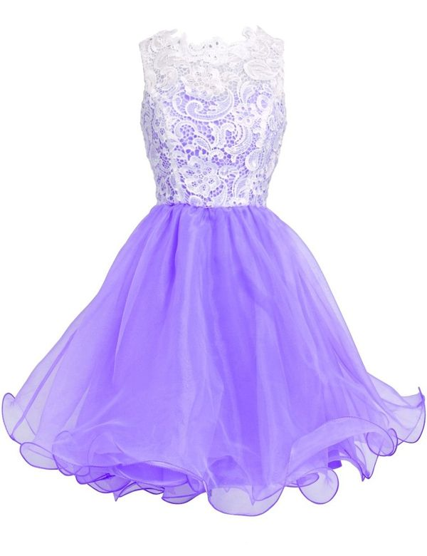 2016 homecoming dresses,purple homecoming dresses,lace homecoming dresses,cute homecoming dresses for teens,party dress,short purple party dresses