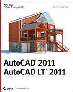 AutoCAD 2011 do kraja