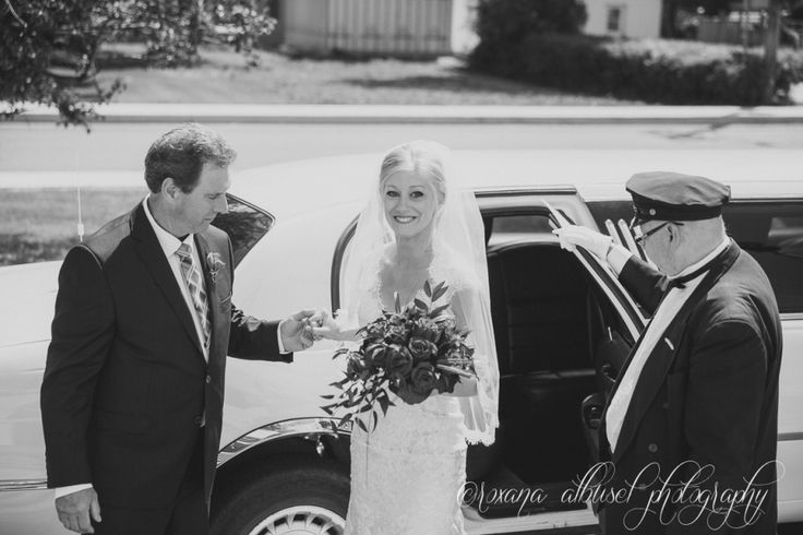 Vancouver Wedding and Engagement Photographer - Roxana Albusel Photography - Lac Saint Jean Destination Wedding Teasers -08